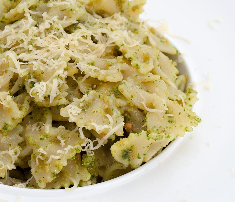 persille-pesto-pasta-07