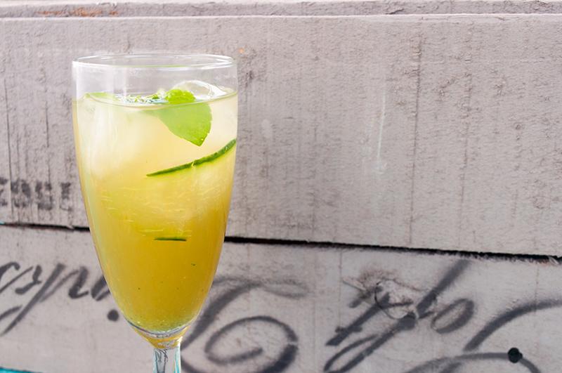 agurk-mynte-drinks-10