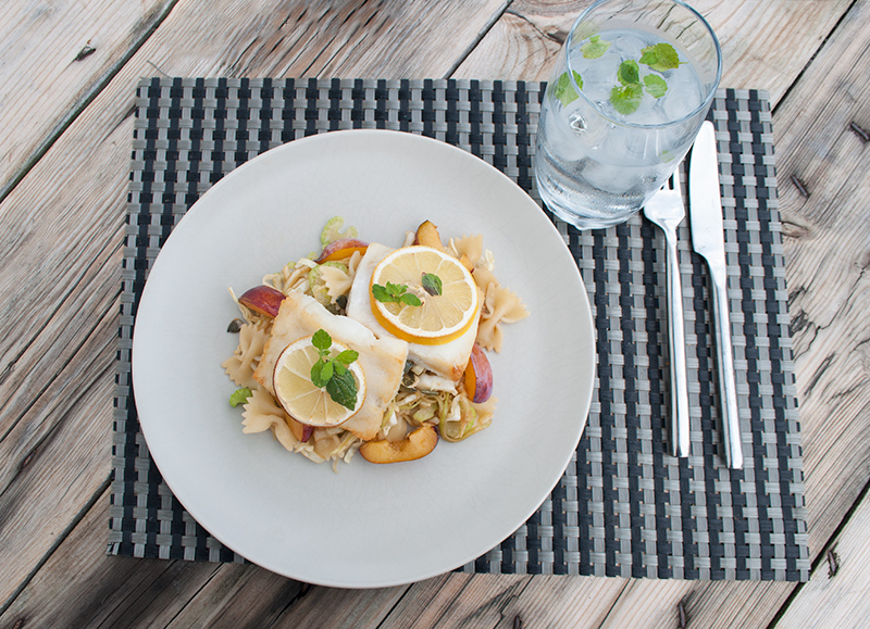 hellefisk-spidskaal-pasta-17