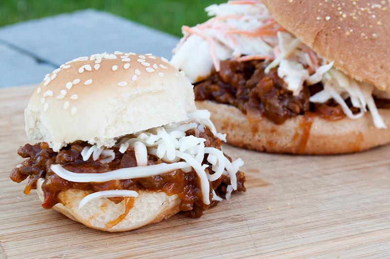 sloppy-joes-sandwich-27