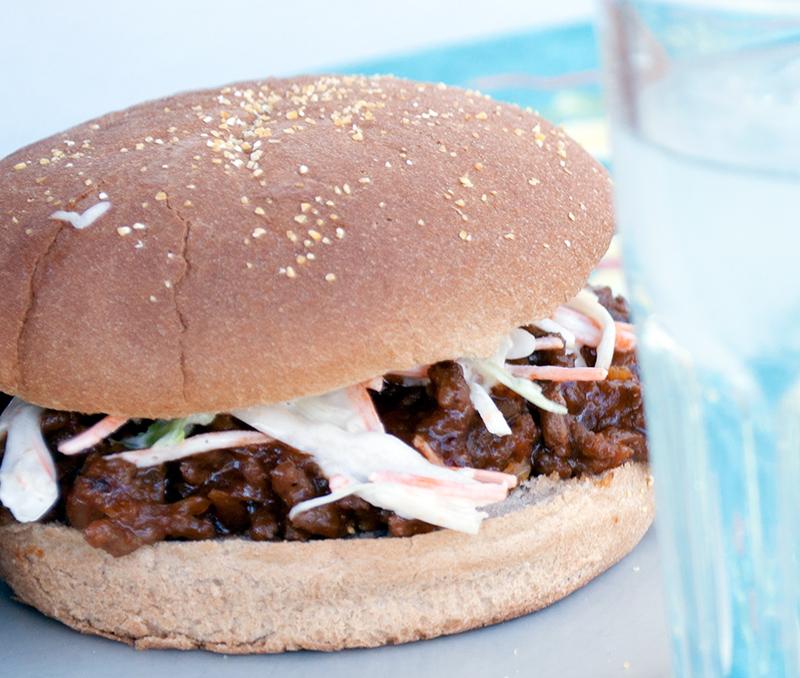 sloppy-joes-sandwich-33
