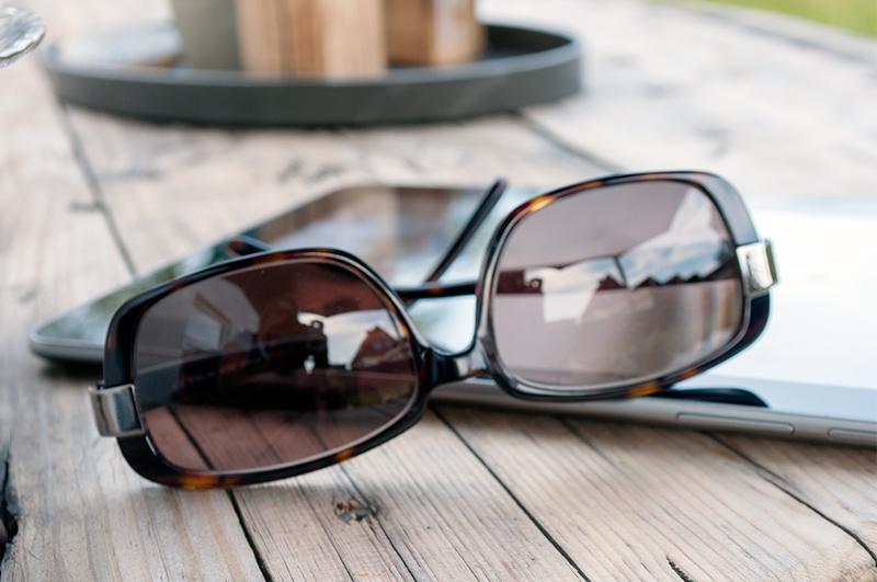 solbriller-sommer