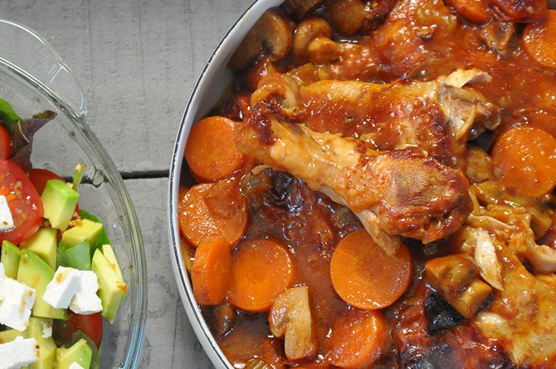 kylling-tomater-ovn-16