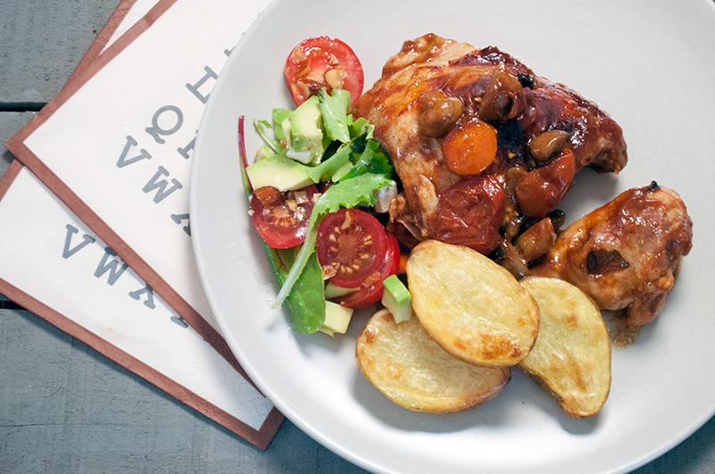 kylling-tomater-ovn-24