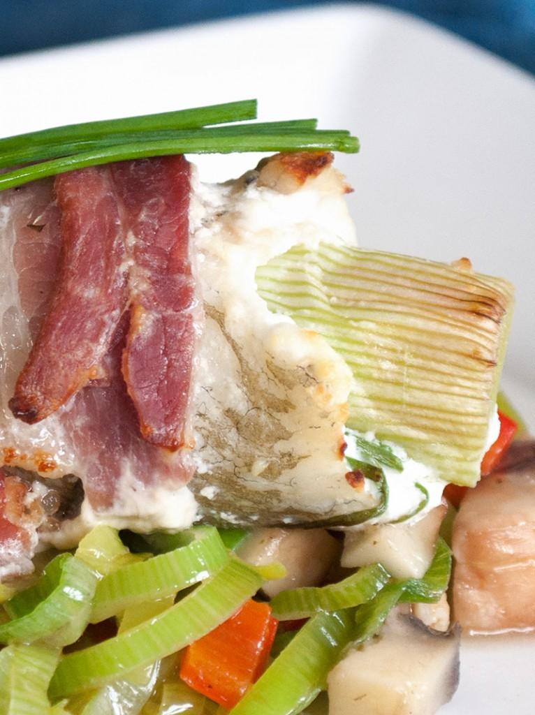 fiskeruller-ricotta-bacon-04-2