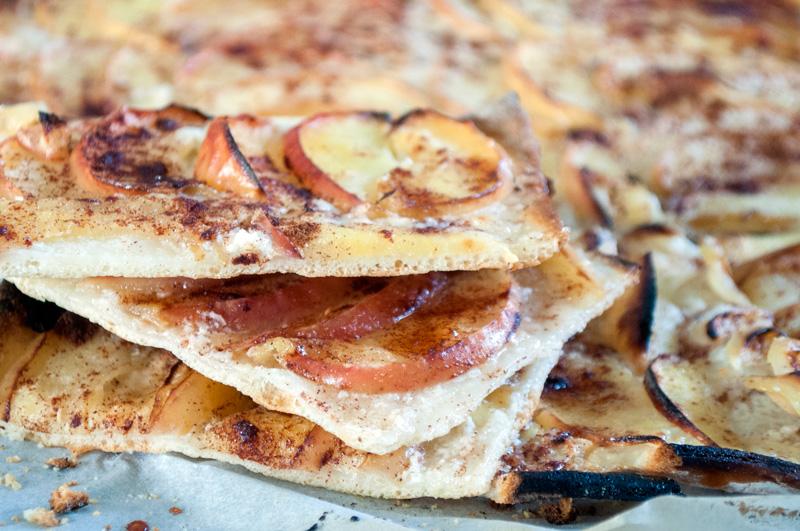 flammkucken-pizza-aebler-11
