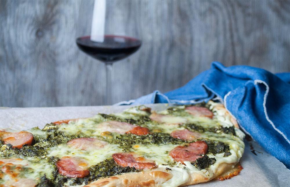 pizza-gronlangkaal-kolpolser-18