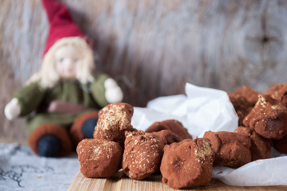 chokolade-trofler-komfekt-jul-01