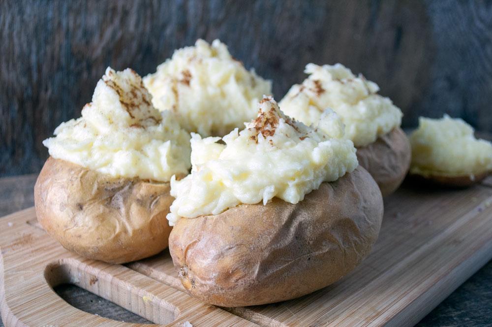 fyldte-kartofler-mos-shephardspie-26