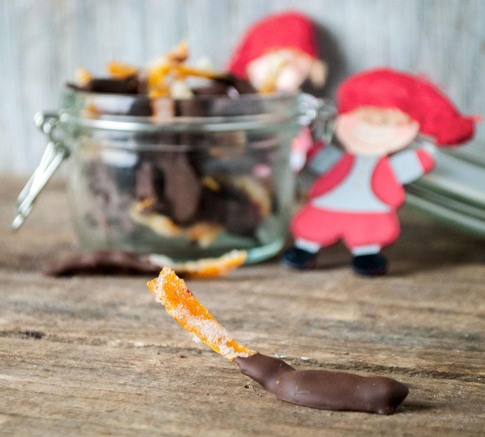 kandiserede-appelsin-jul-chokolade-06