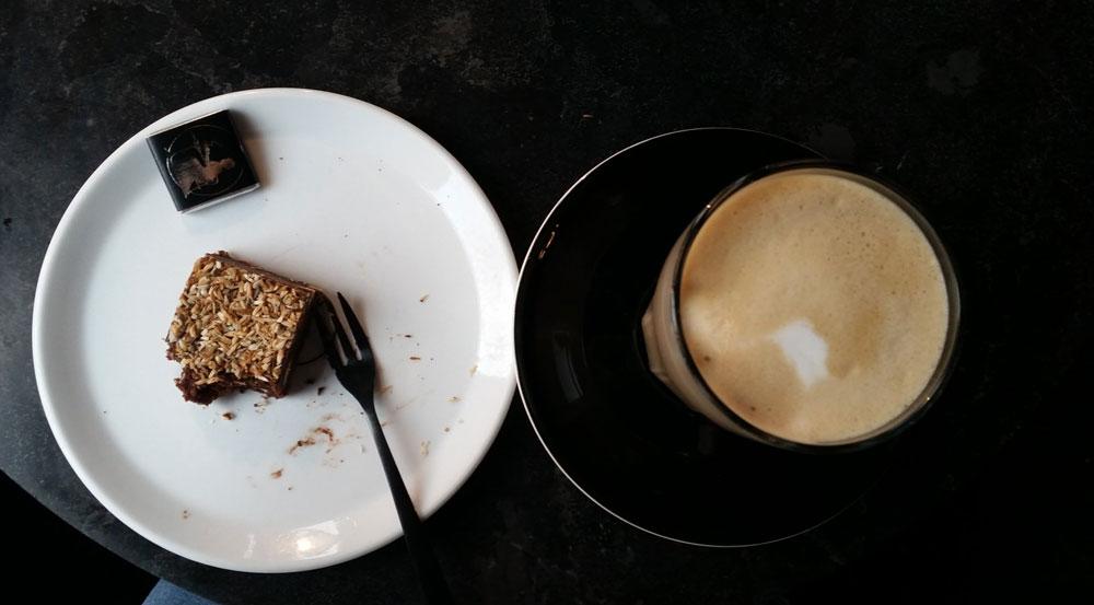 sostrene-grene-kaffe