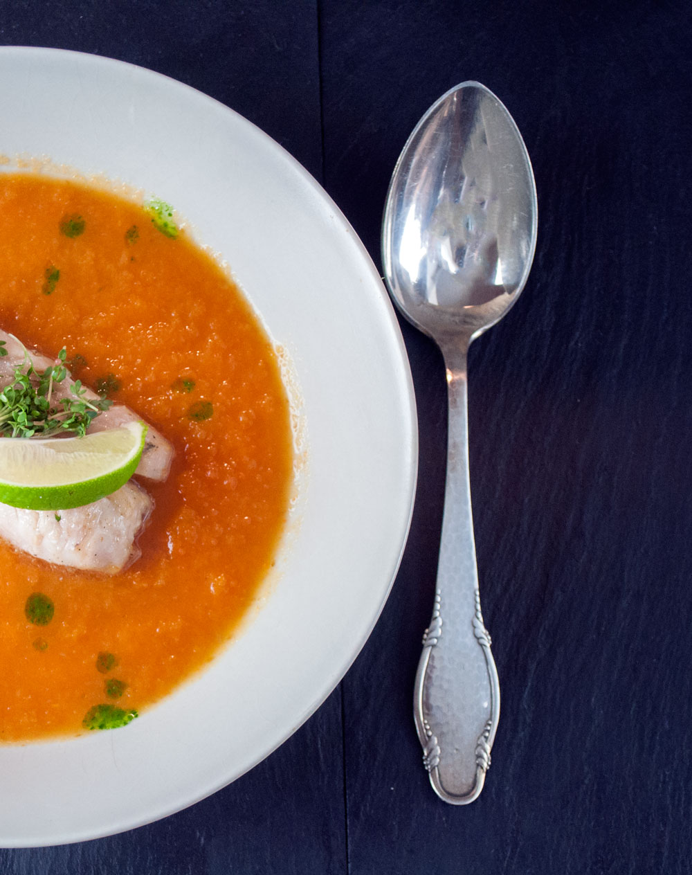 gulerodssuppe-torsk-kalorielet-19.2