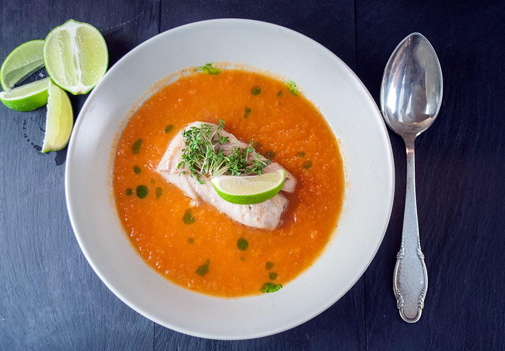 gulerodssuppe-torsk-kalorielet-19