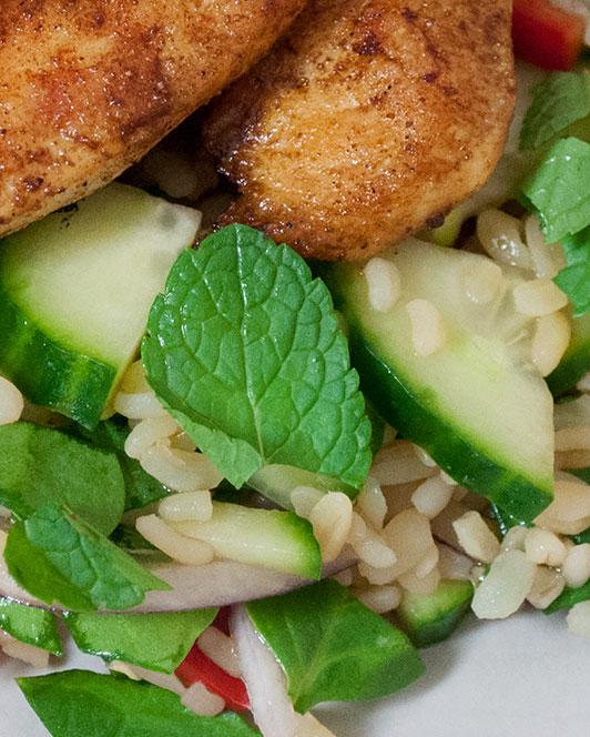 karry-kylling-bulgur-salat-05.1