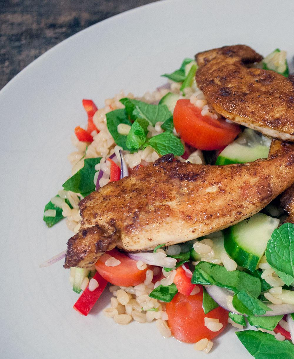 karry-kylling-bulgur-salat-06