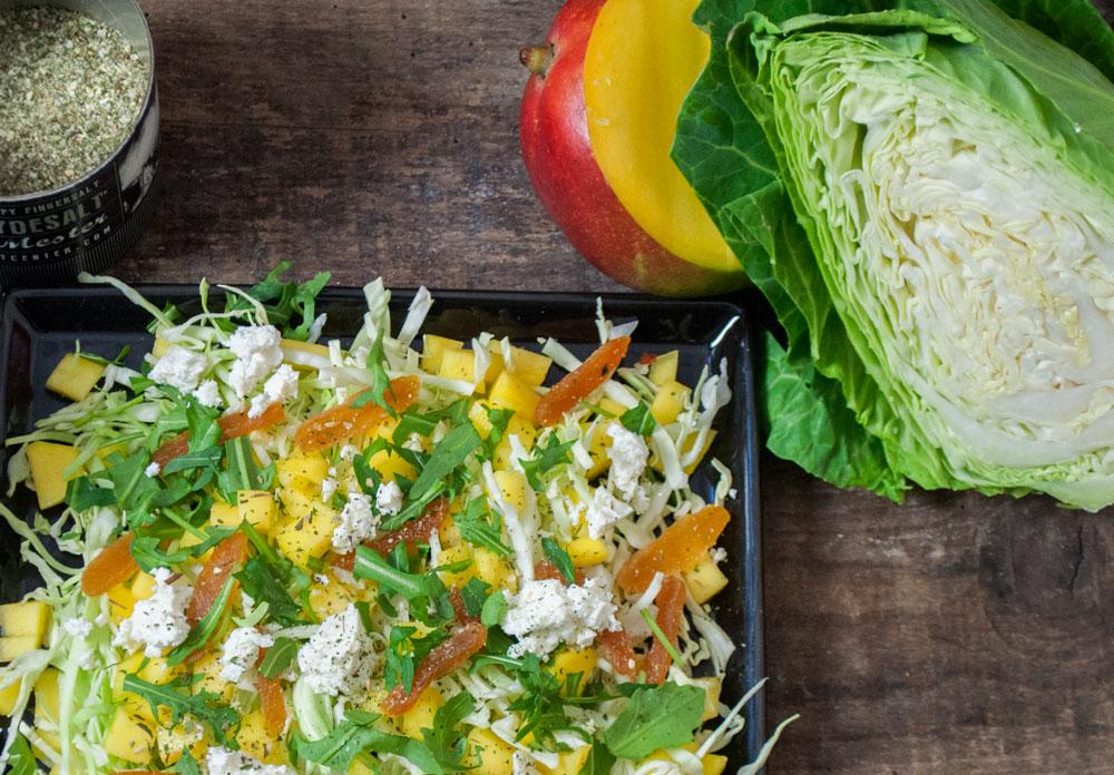 salat-feta-mango-urtesalt-07