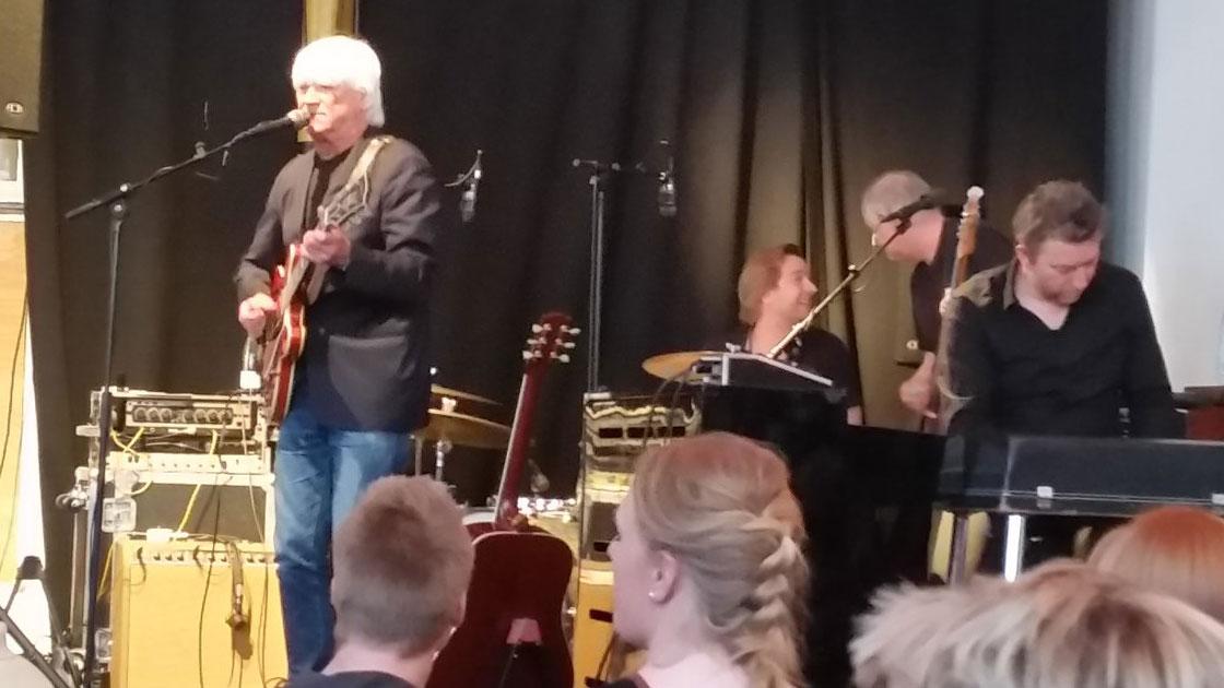 Billy-Cross-Kammerateriet-Svendborg-01
