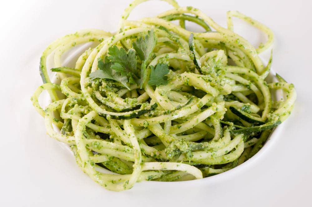 squash-pasta-persille-pesto-07