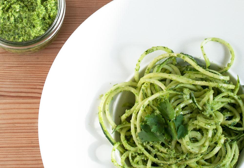 squash-pasta-persille-pesto-17.2