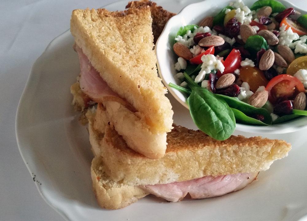 Silkeborg-sandwich-min-caf-small
