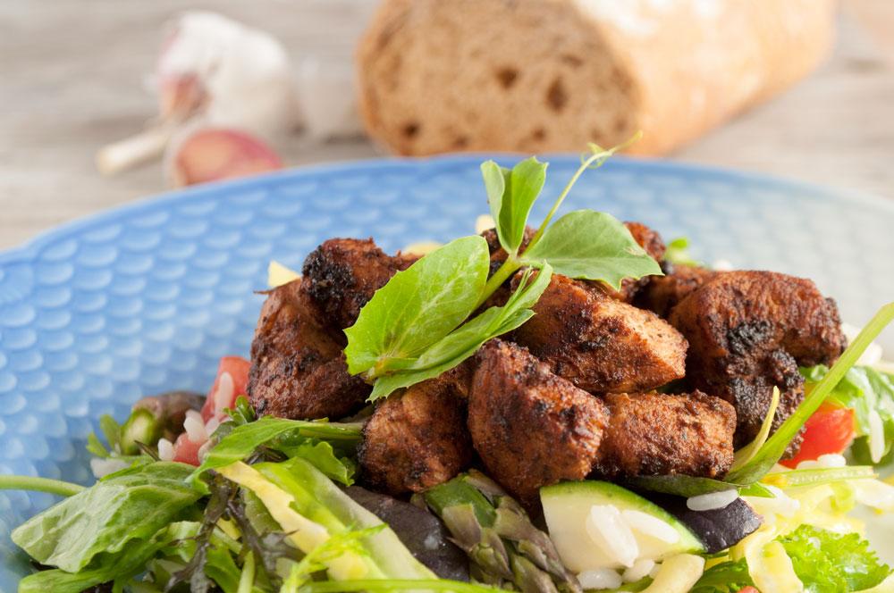 salat-marineret-kylling-49-small