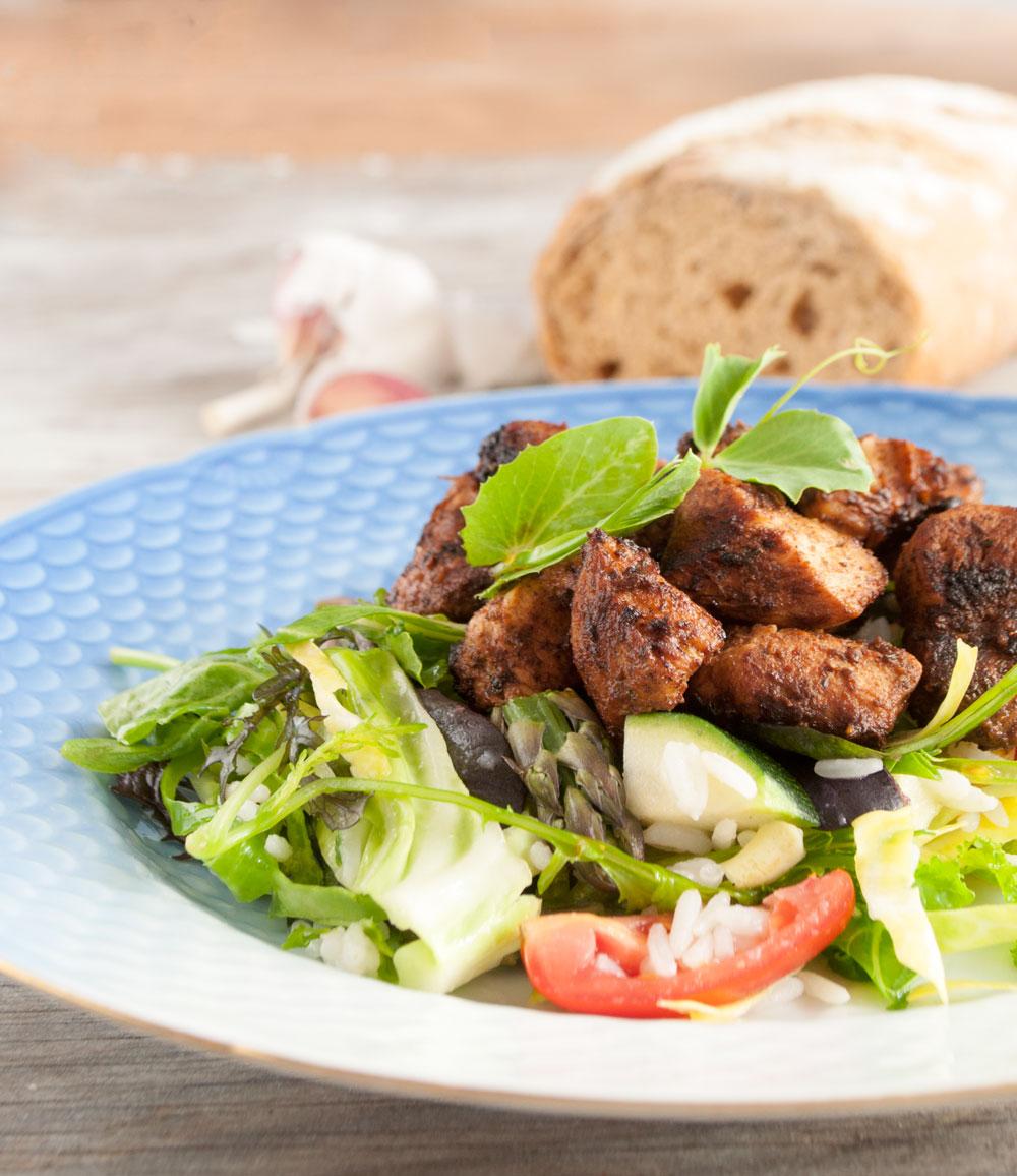 salat-marineret-kylling-60-small
