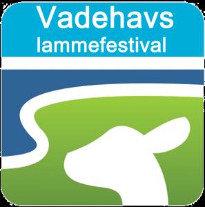 lammefestival_logo_large_trans-2_edited-12
