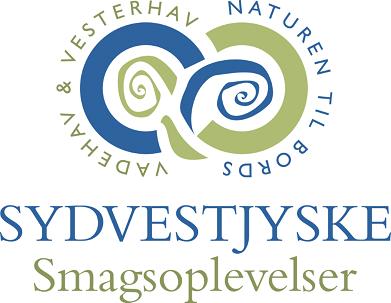 SVSO medium transparent (1)