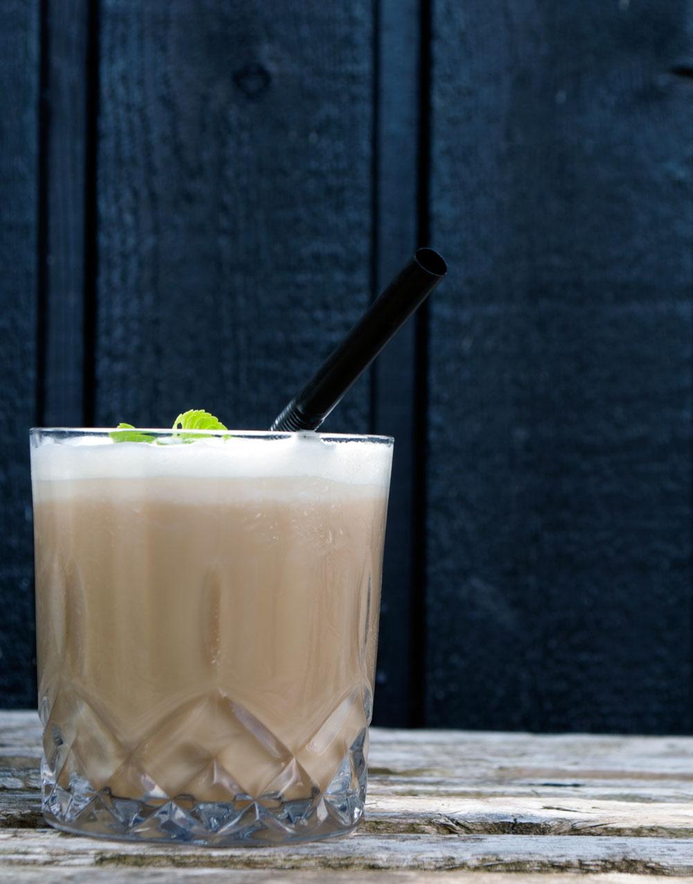 ice-coffee-deluxe-06-2