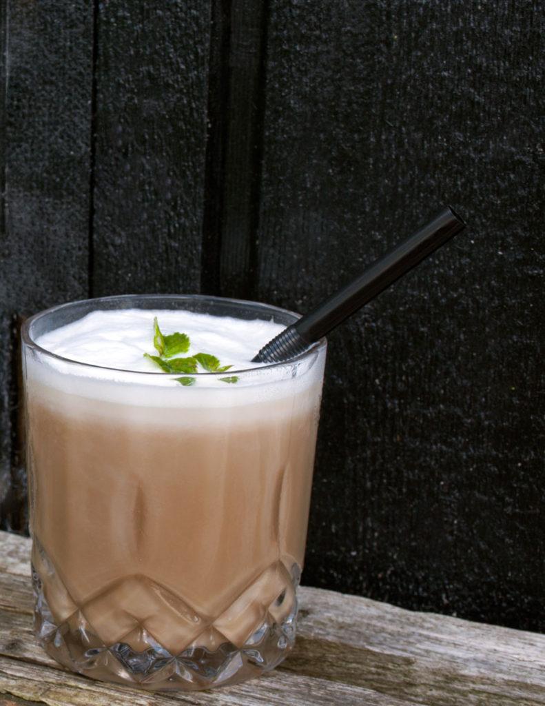 ice-coffee-deluxe-16-2