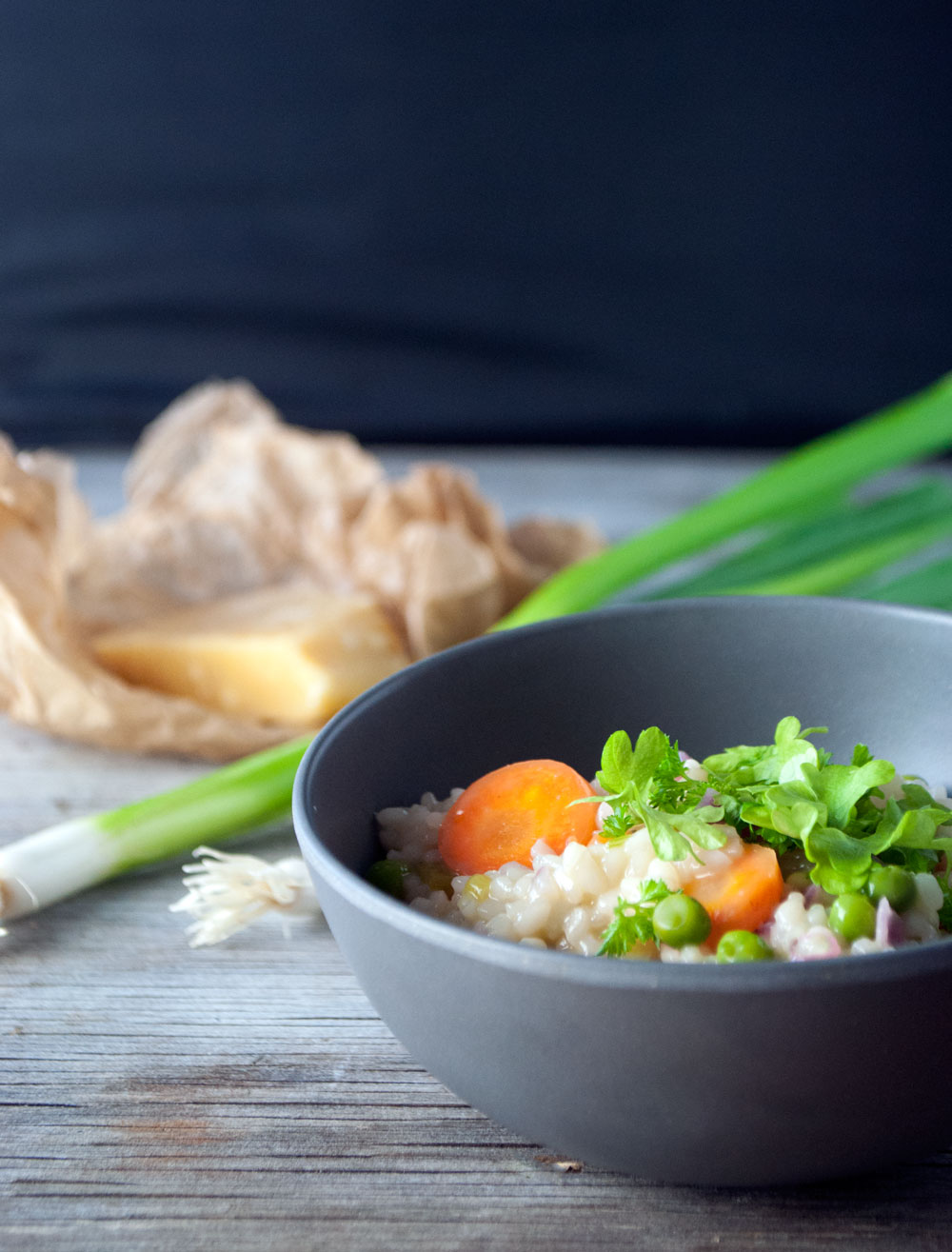 sommer-risotto-12