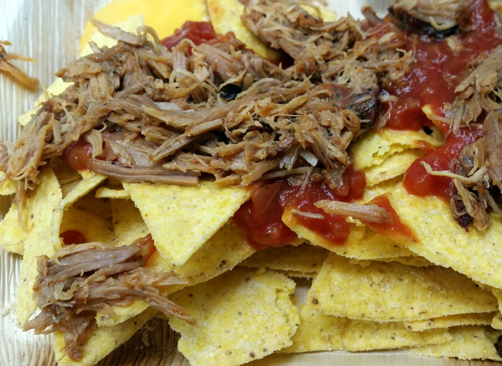 bacon-pulled-pork