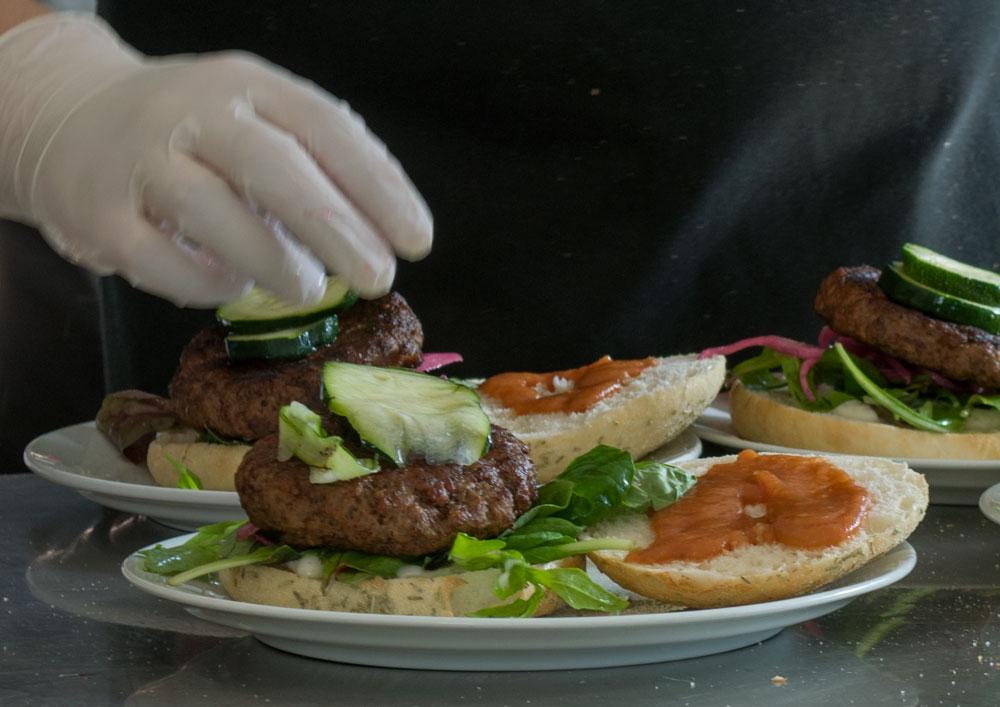 gourmetburger-38-2
