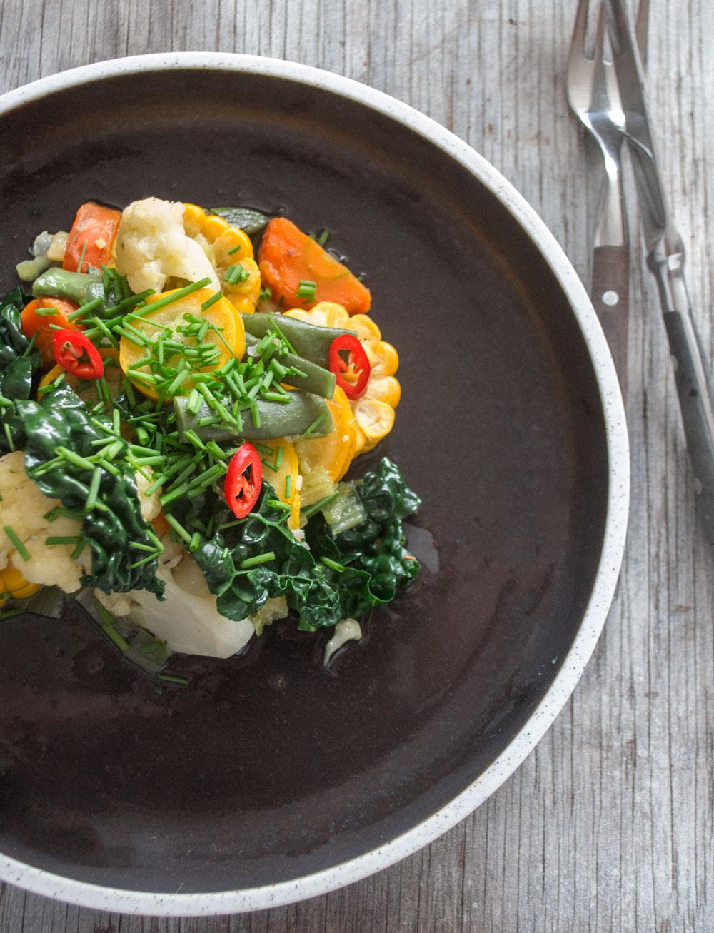 groentsags-gryde-vegatar-12-2