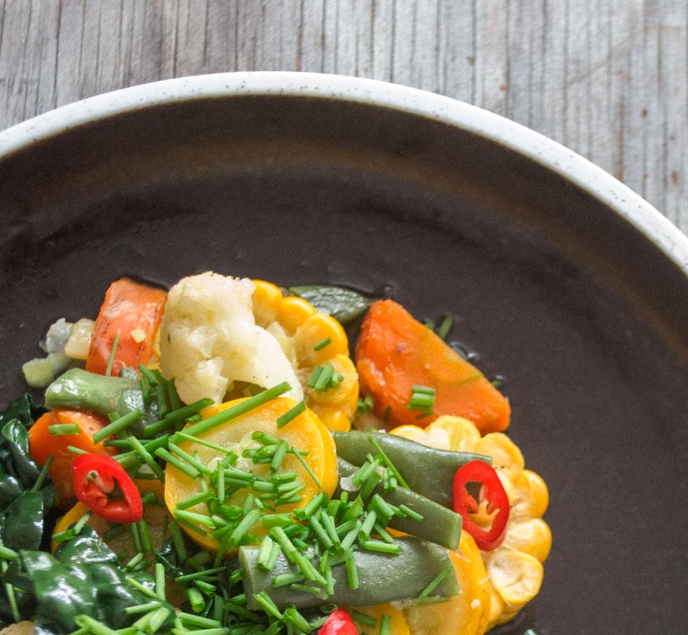 groentsags-gryde-vegatar-12-3