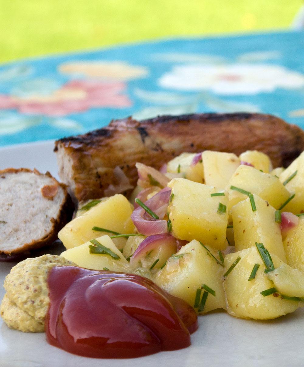 sur-sod-kartoffelsalat-56-2