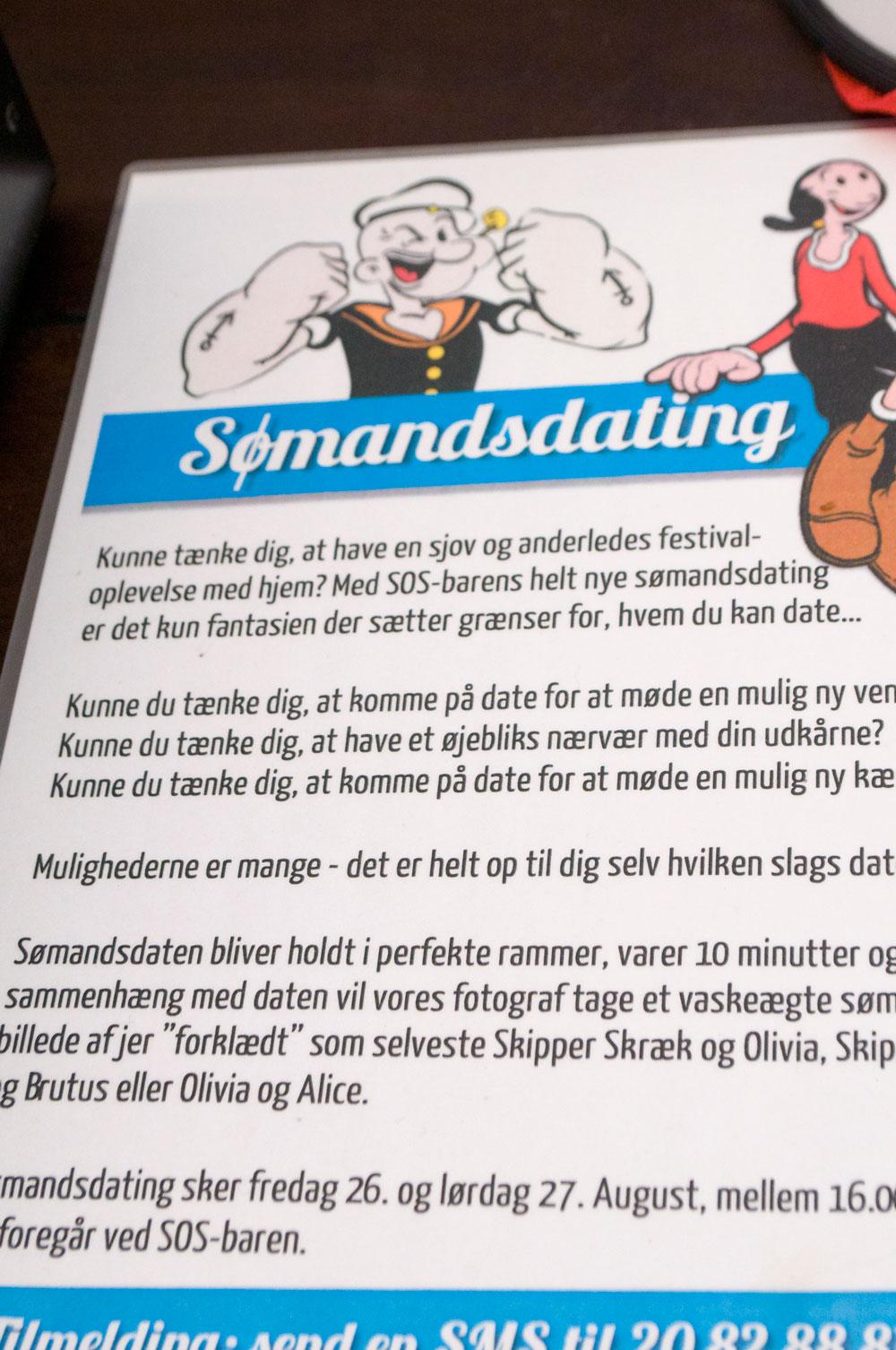 tonder-festival-dating