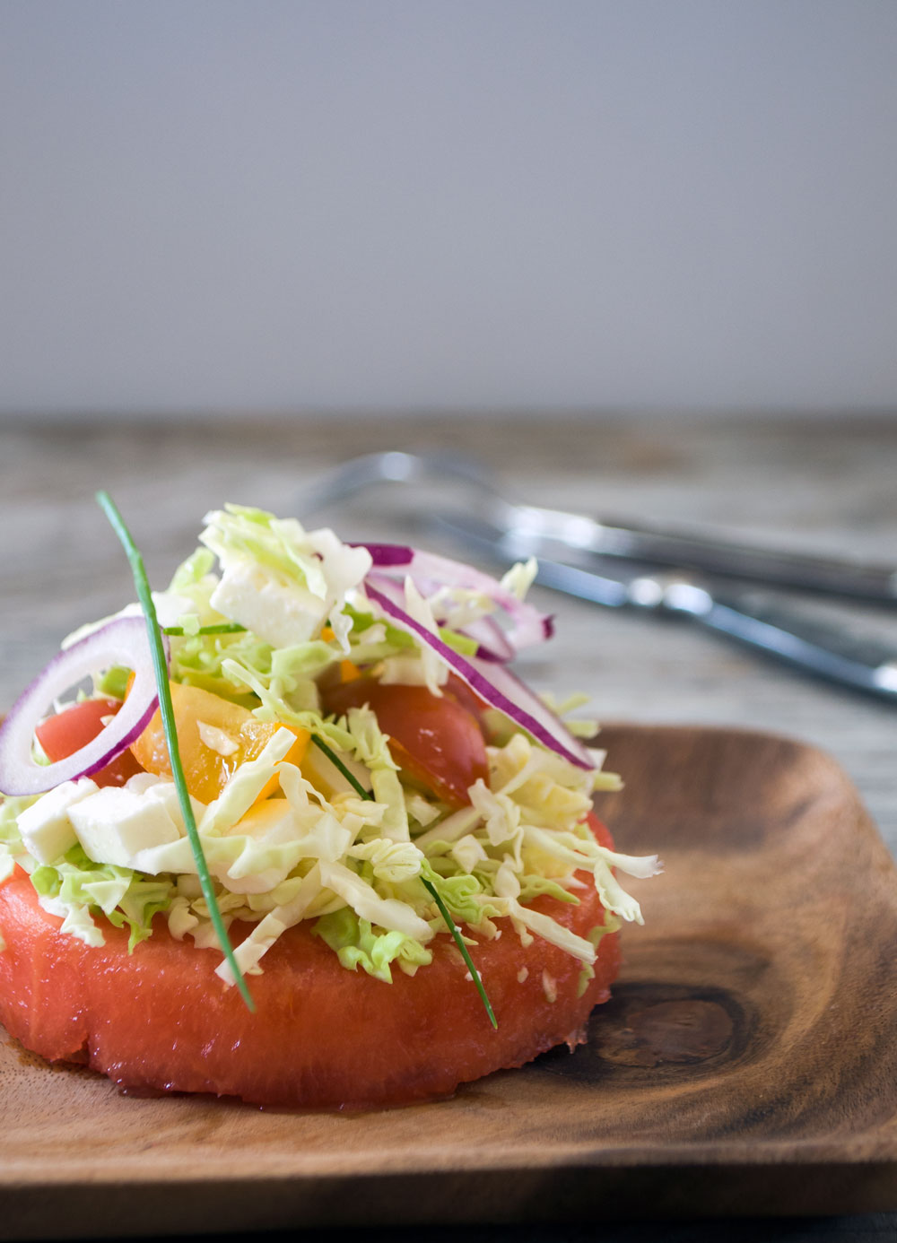 vandmelon-salat-21-2