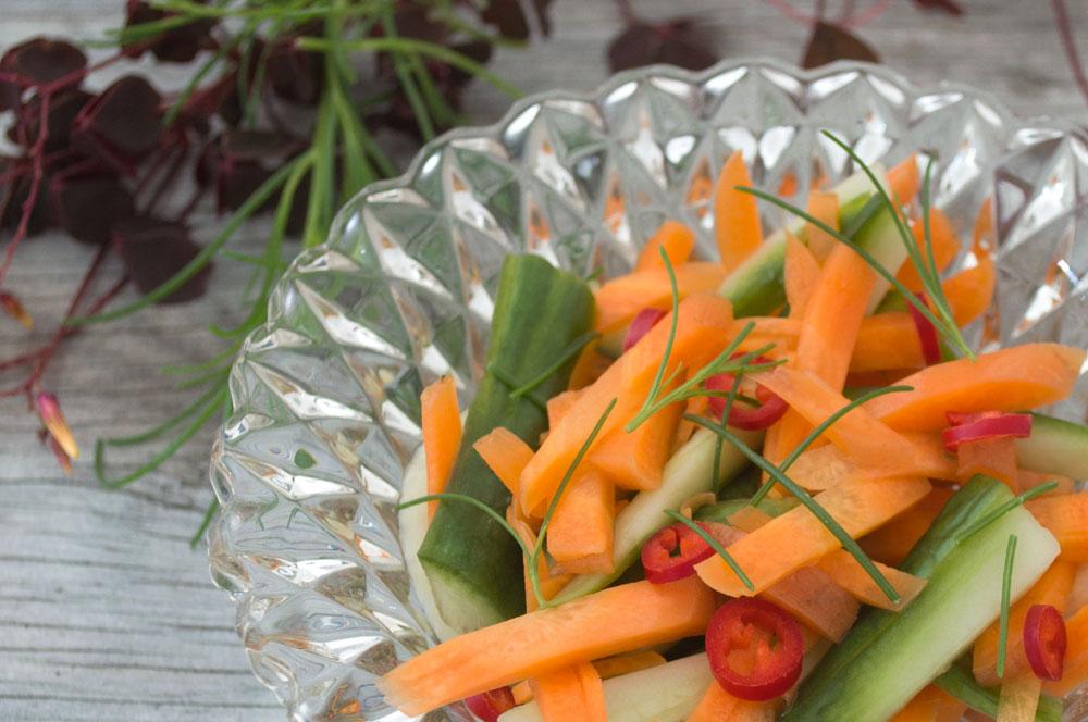 vietnamesisk-pickles-salat-09