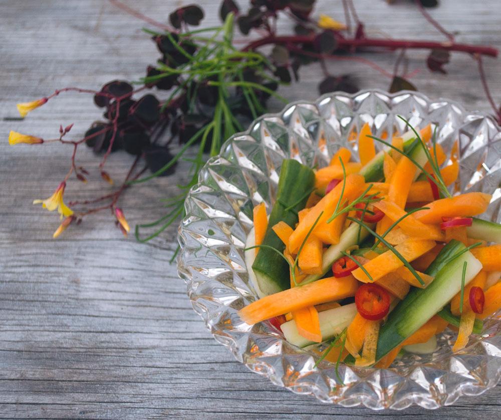 vietnamesisk-pickles-salat-10