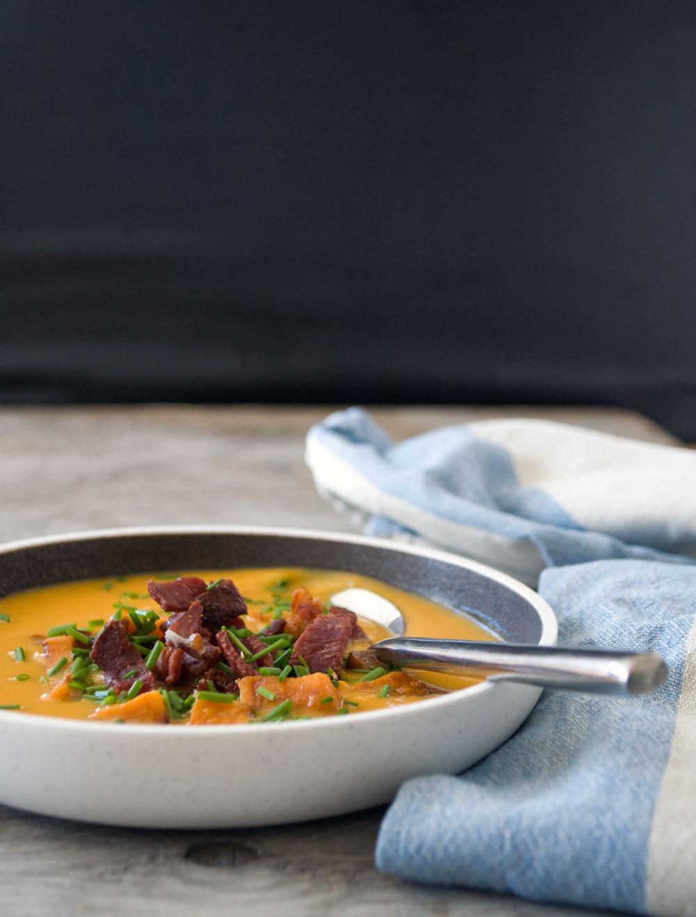sodekartofler-suppe-hvidlogssalt-24-2