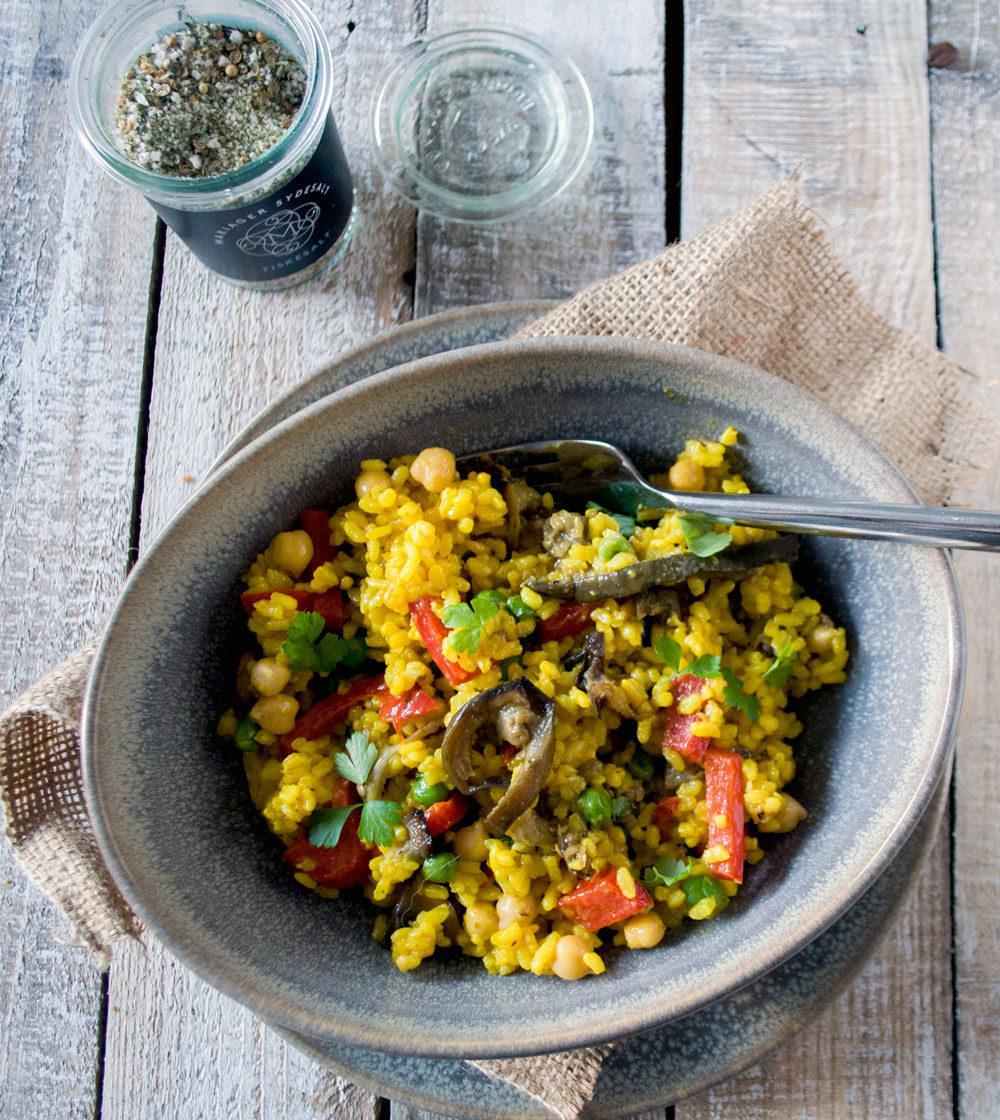 vegetar-paella-07-1