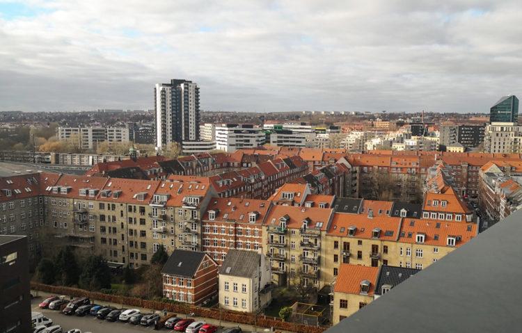 Der er nu noget ved Aarhus