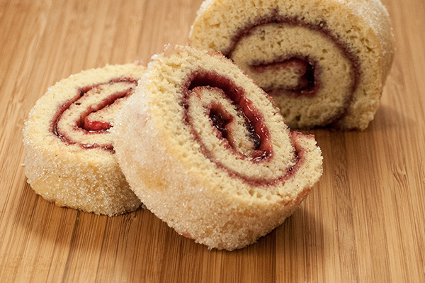 Roulade-2