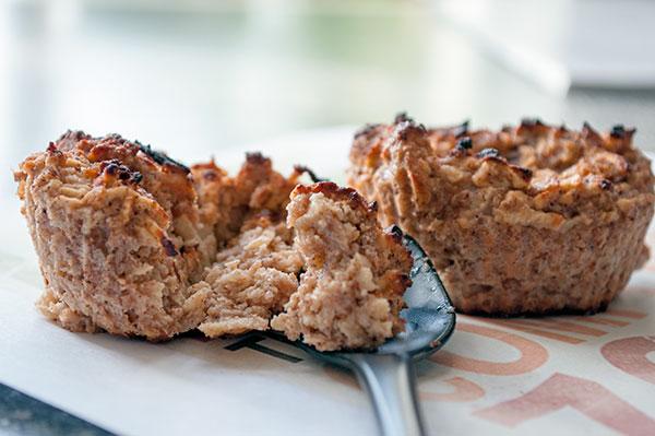 aeble-muffins-knaekbrod