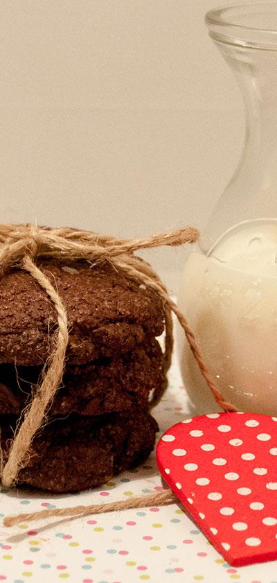 cookies-karamel-maelk-vert
