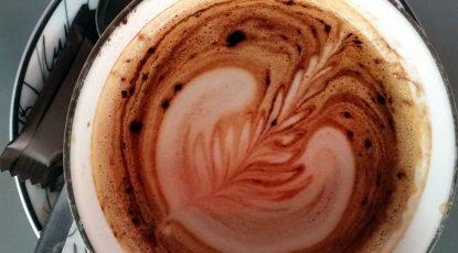 sillkeborg-orange-kaffe-small