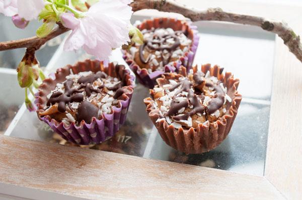 karamel-kokos-chokolade-salt