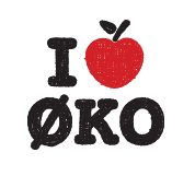 I-love-oko