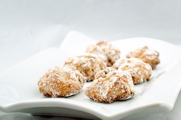 marcipan-konfekt-kager